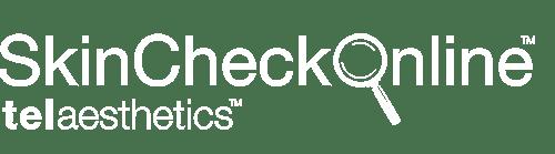 SkinCheck